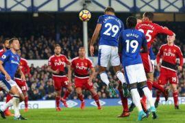 Allardyce dilaporkan setuju menjadi manajer Everton