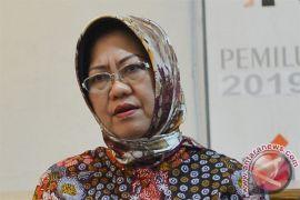 Siti Zuhro: KAHMI tidak perlu dicurigai