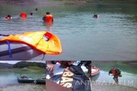 Jasad Pemancing  Ditemukan mengambang di Waduk Wonorejo