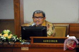 Gubernur Aher Terus Ajukan Tokoh Jabar jadi Pahlawan Nasional