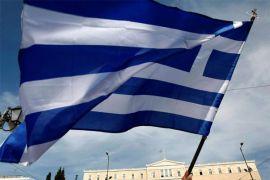Yunani bongkar jaringan penyelundupan manusia
