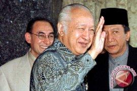 Akademisi: Pemberian Gelar Pahlawan Soeharto Tunjukkan Bangsa Pemaaf