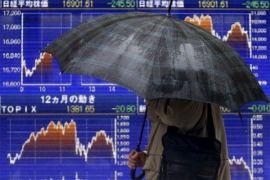 Nikkei menguat didukung harapan pembicaraan dagang AS-China