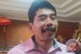 Rektor minta Kemenag jadikan IHDN Denpasar sebagai universitas
