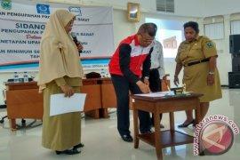 UMP Papua Barat 2020 diputuskan hari ini