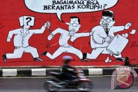 DPRD desak pemecatan ASN terpidana korupsi