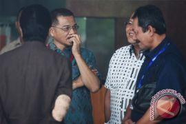 KPK periksa Gamawan dan Hotma terkait KTP-e