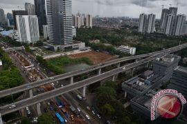 Bank Dunia proyeksikan ekonomi Indonesia 2018 tumbuh 5,3 persen