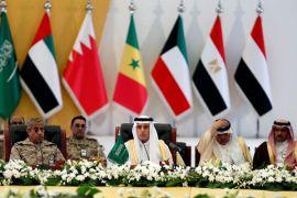 Saudi: Rudal Houthi ke kilang Aramco dihancurkan