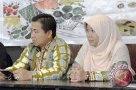 Wali Kota Belum Pastikan Dak RS Gagal