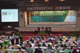 Pakar Unej: Keanekaragaman Hayati Jadi Peluang Indonesia Hasilkan Produk Protein