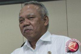 Menteri PUPR sesalkan kejadian di Papua