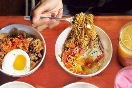 Perusahaan kuliner Bandung jajaki pasar Malaysia