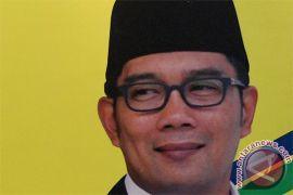 Kang Emil beri waktu satu bulan sosialisasi kepada calon wakilnya