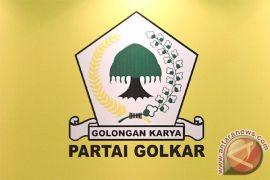 Alasan Golkar masih masukan eks napi korupsi sebagai caleg