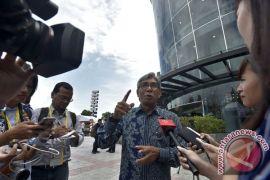 Indonesia berharap APEC tetap terbuka dan bebas