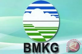 Gempa 5 SR landa Lombok Timur