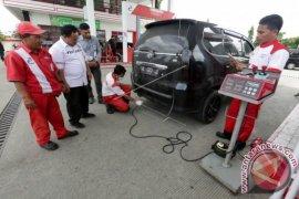 Pertamina-PT Dunia Barusa komit kurangi polusi Di Aceh