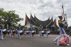 Padang akan sediakan bus gratis untuk wisatawan