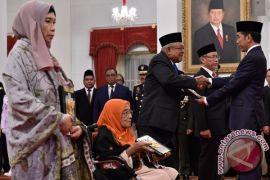 Sejarawan: Indonesia miliki 173 pahlawan nasional