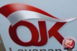 OJK tetapkan perlakuan khusus kredit bank untuk Karangasem