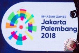 FKUB Gelar Doa Bersama Dukung Asian Games