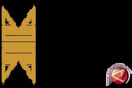 ICMI Luncurkan 150 Toko Halal di Indramayu