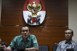 KPK: Makna Pahlawan Saat Ini Peduli Antikorupsi
