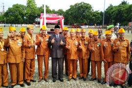 Wali Kota Cirebon: Pemuda Harus Teladani Para Pahlawan