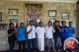 Wali Kota Denpasar Sayangkan Sikap Pengurus TI Bali
