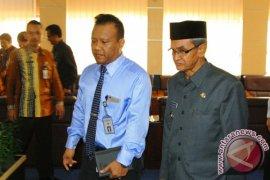 10 puskesmas Banjar raih sertifikat akreditasi Kemenkes