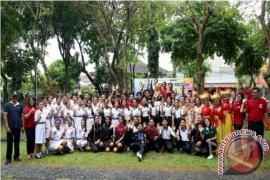 Dinkes Bali Mengingatkan Masyarakat Waspada Demam Berdarah