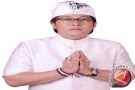 Bupati dukung zona bebas korupsi Polres Badung