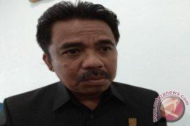 DPRD Bangka Selatan minta penyelenggara pemilu netral