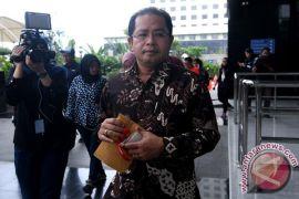 Zulhendri Hasan jelaskan pencabutan BAP perkara KTP-E