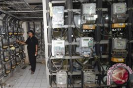 Tarif listrik tidak naik pascapenyederhanaan golongan