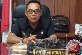 Pariwisata Bali mendapat respons positif Korsel