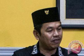 PKB Jabar gelar pertemuan dengan Dedi Mulyadi