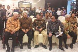 Gubernur Kaltim Minta Kontribusi Maksimal Perusahaan Tambang PKP2B