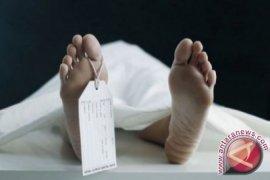Berita duka, mantan caleg ini ditemukan meninggal di kolam ikan