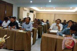 Panwaslu Denpasar Menggandeng Masyarakat Awasi Pilkada Bali