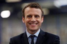 Prancis hadapi kerusuhan lanjutan terkait tingginya biaya hidup