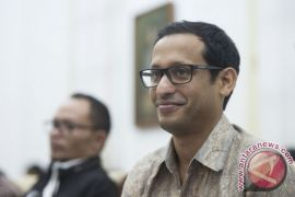 Email bocor, Go-Jek akan ekspansi ke Asia Tenggara