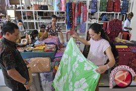 Dinas pemberdayaan perempuan Denpasar ajarkan pemasaran UMKM