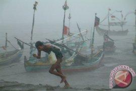 KSOP Ambon imbau pemilik kapal waspadai cuaca ekstrem