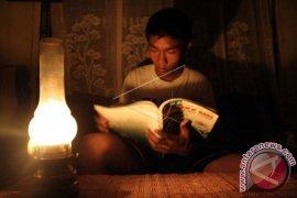 Warga Morotai keluhkan pemadaman listrik