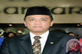 Fadly Nurzal Gagas KAHMI Perkuat Kaderisasi-Kepemimpinan