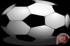 Ronaldo Sabet Gelar Ballon d'Or