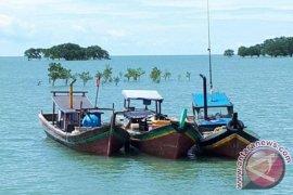 Pemkab larang Kapal Trawl beroperasi di Perairan Bangka Selatan