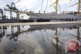 ASITA: turis kapal layar bakal meningkat ke Sabang